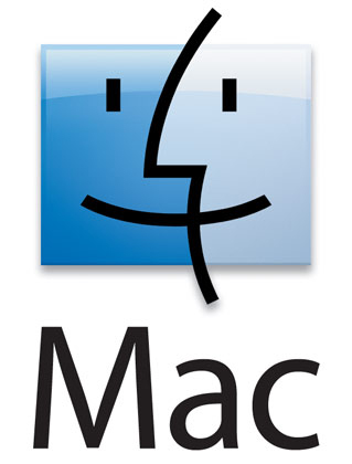Also for the Mac